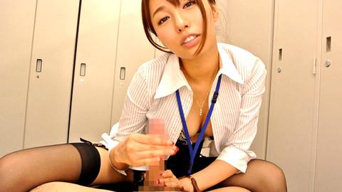 Arisu Miyuki