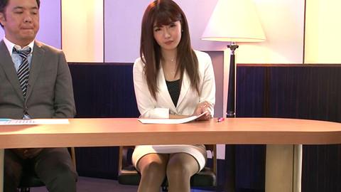 Maya Kawamura