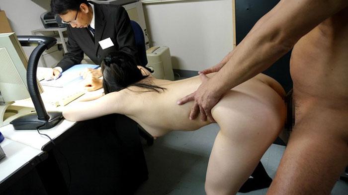 Nao Ogawa
