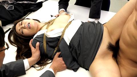 Yuna Shina
