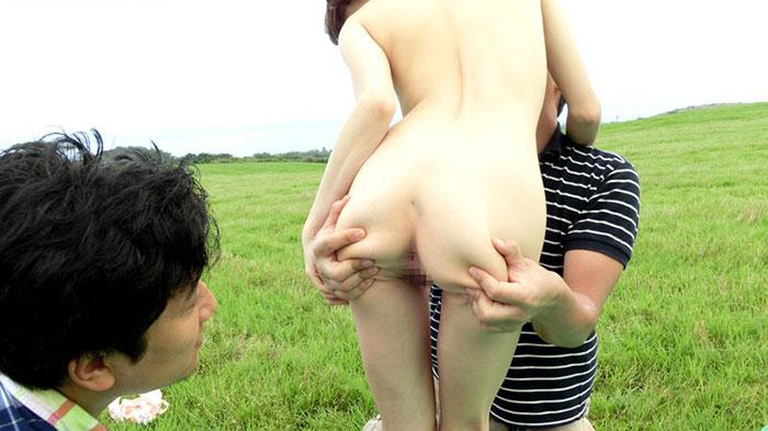 Ayane Suzukawa