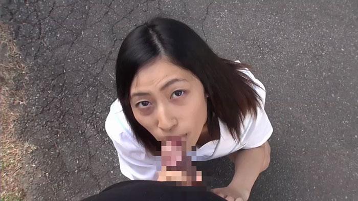 Matsuyama Chikusa