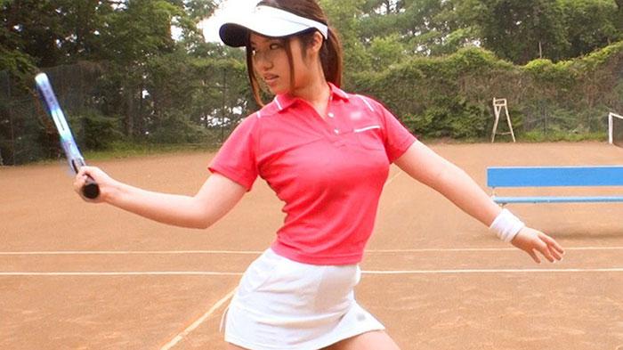 Shiomi Aya