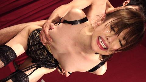 Mai Shirakawa
