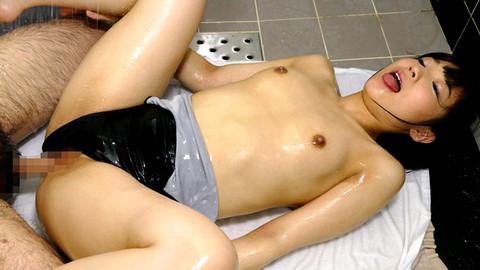 Noa Eikawa