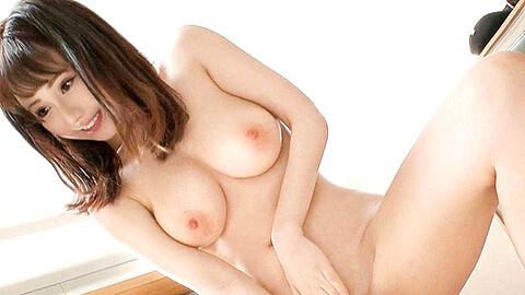 Rui Hiiragi