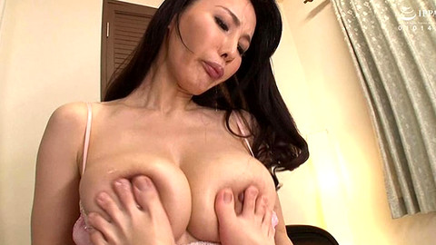 Misa Arisawa