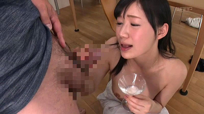 Maki Hoshikawa