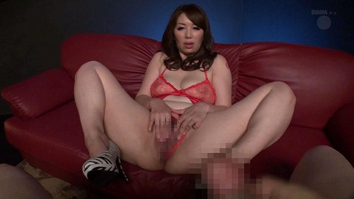 Chisato Shoda翔田千里video959 淫乱淫語 翔田千里
