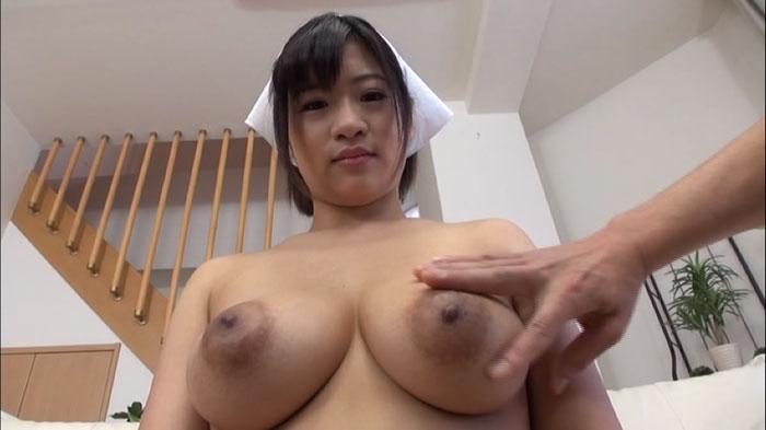 Itsuki Maino