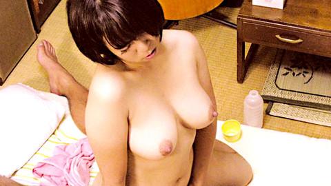 Nipponbabe