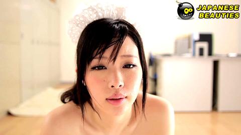 Marin Natsukaze
