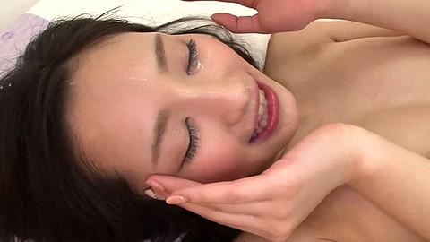 Erika Momotani