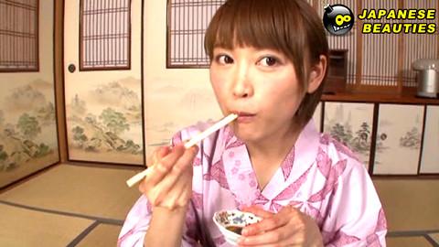 Mio Oichi