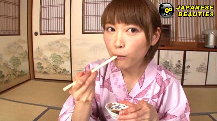 Oichi Mio