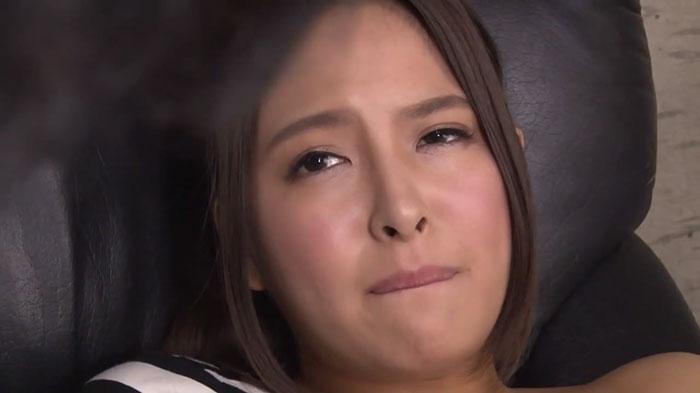 Reo Saionji