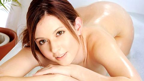 Lola Misaki