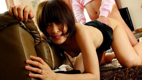 Yukiko Suou