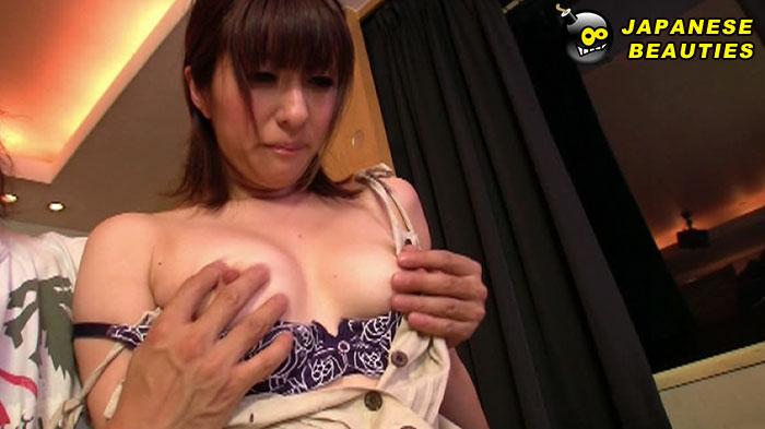 Minami Yuki