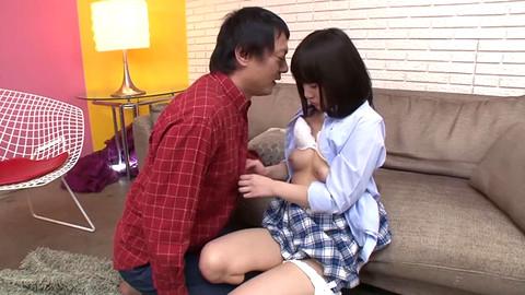 Ichigo Aoi