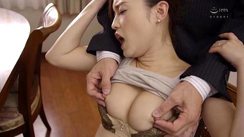 Rino Kirishima