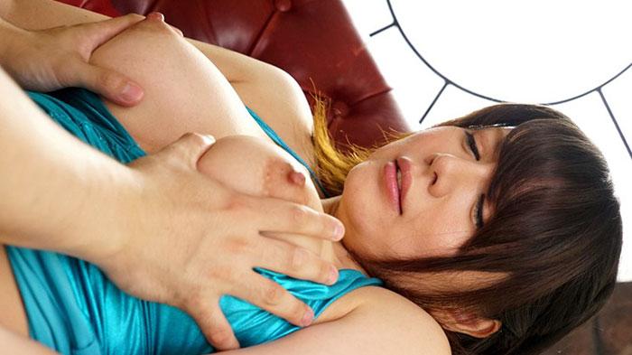 Saori Yagami