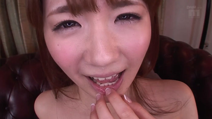 Nishikawa Yui
