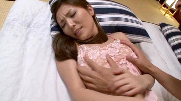 Yuna Shiina