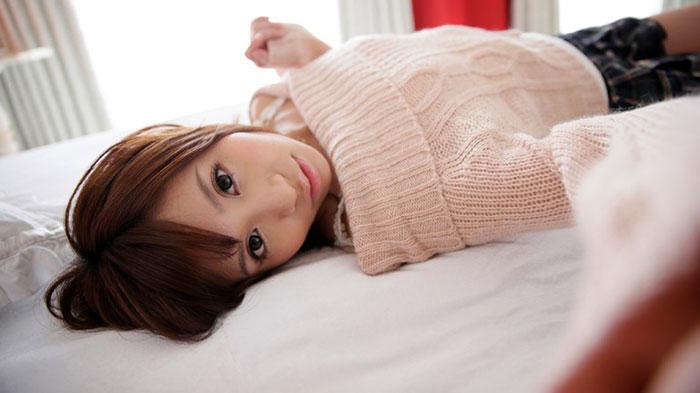 Kawase Haruka