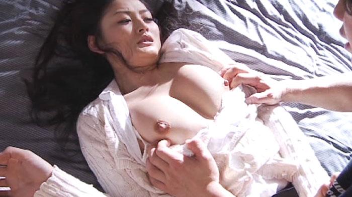 Murakami Risa