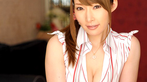 Miho Ashina
