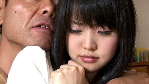 Kurumi Tachibana
