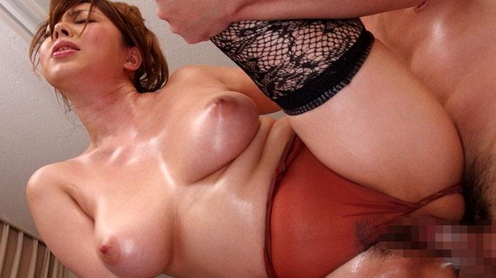 Princess kate middleton topless nude