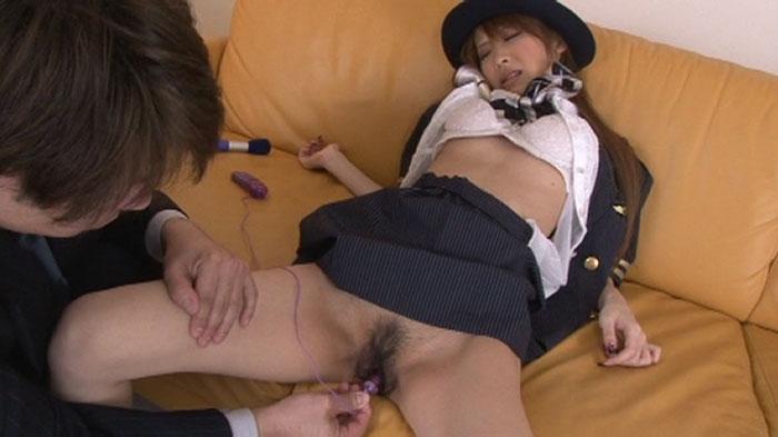 Yuzu Shiina