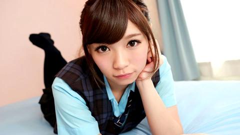 Mei Sasaki