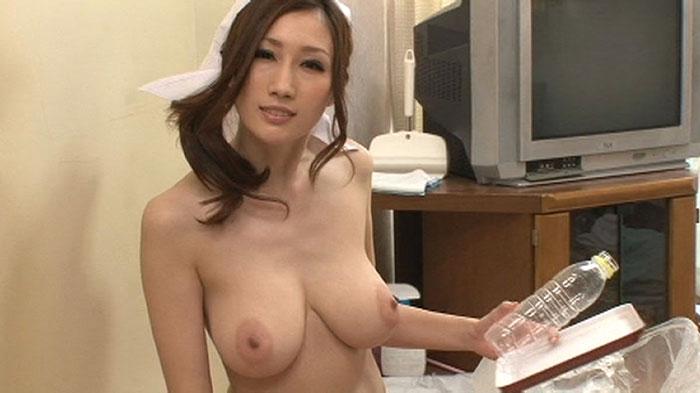 Ichika Kuroki