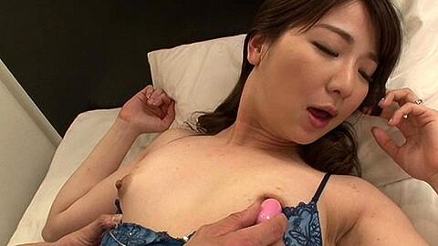 Nanaho Kase