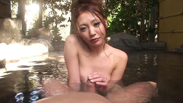 Kuraki Mio