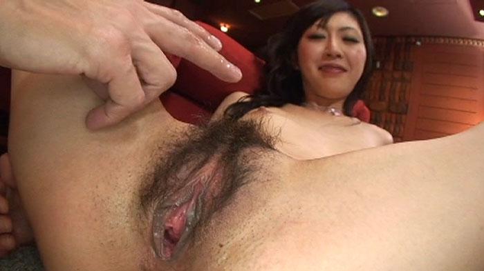 Serika Kawamoto