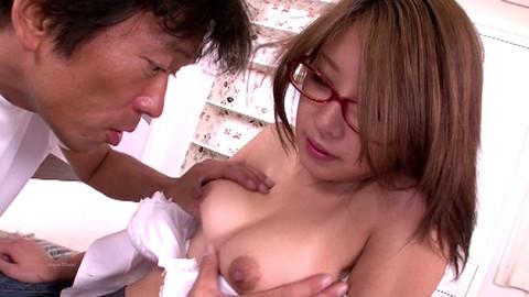 Yoko Hideyoshi