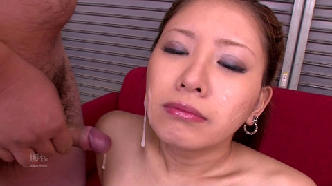 Sayoko Kuroki