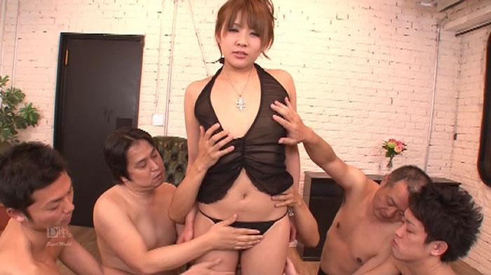 Rinka Aiuchi