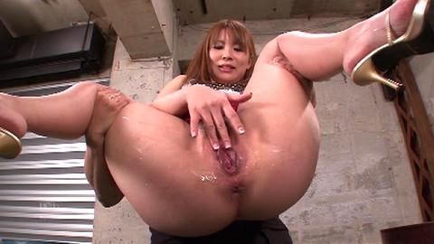 Momoka Matsuyama