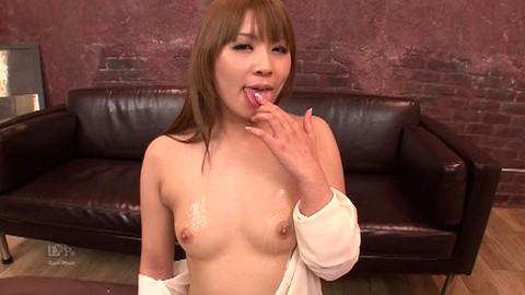 Hitomi Yada