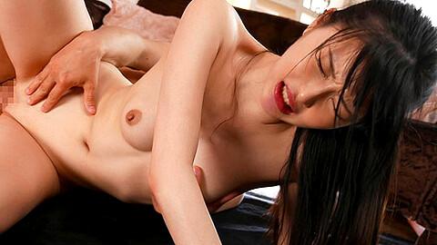 Aida Usagi