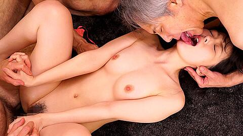 Momoko Kikuichi