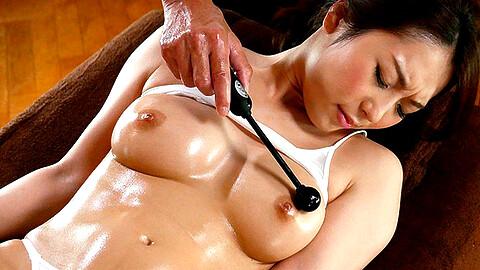 Tsubasa Hachino