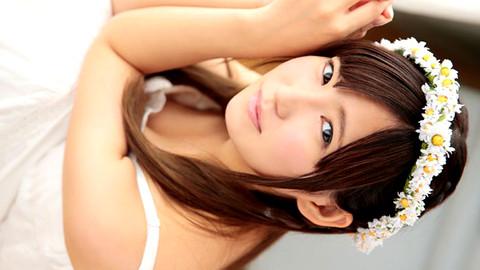 Momo Shinozaki