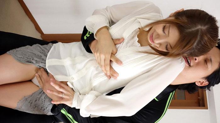 Yuuka Minase