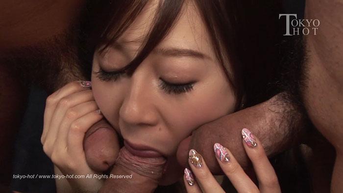 Ai Ishiyama